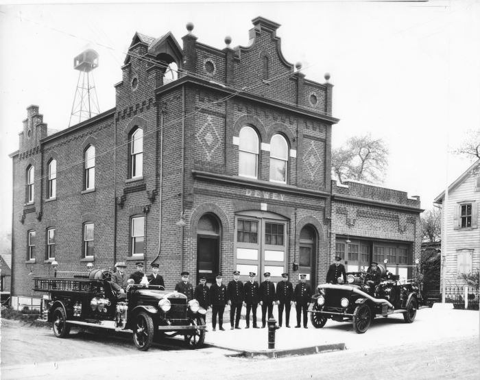 Original_Fire_Station